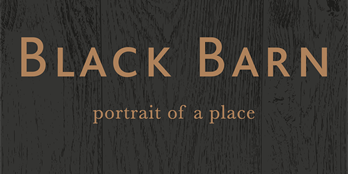 Black Barn Book