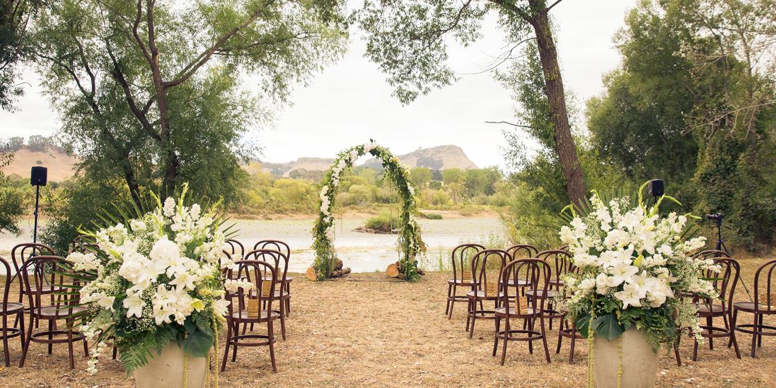 Weddings Functions Corporate Retreats Black Barn Vineyards