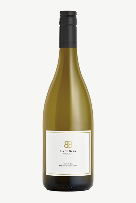 2019 Reserve Chardonnay - Coming soon
