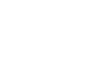 Black Barn Kitchen - We love local